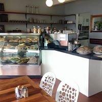 Waipu Cafe Deli