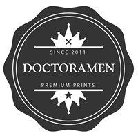 Doctoramen