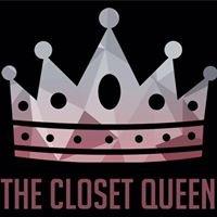 The Closet Queen