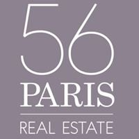 56Paris Real Estate