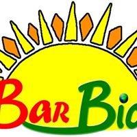 Bar Biologico ed equosolidale     Roma