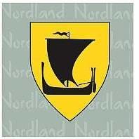 Vest-Lofoten videregående skole/Lofoten maritime fagskole