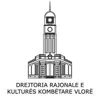 DRKK Vlorë
