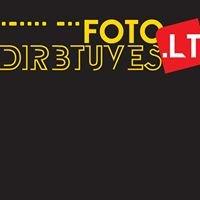 Fotodirbtuves.lt