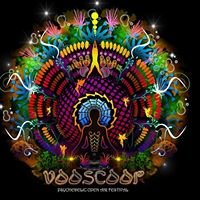Vooscoop Open Air Festival