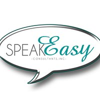 Speakeasy Consultants, Inc.