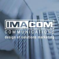 Imacom Communications