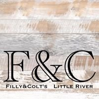 Filly&Colt's