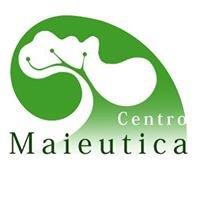 Centro Maieutica