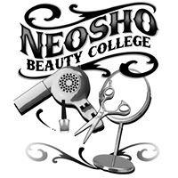 Neosho Beauty College