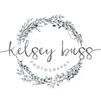 Kelsey Buss Photography
