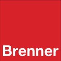 Brenner Inneneinrichtungen