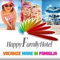 Happy Family Hotel
