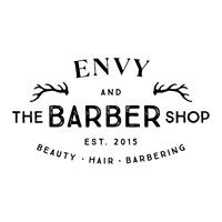 Envy & The Barber Shop / Bairnsdale