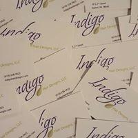 Indigo Hair Designs, LLC