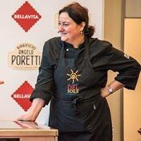 La Cucina del Sole - Kookschool/Cooking School