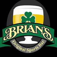 Brian's Original Sports Bar