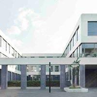 DaCapo College afdeling Horeca, Bakkerij & Recreatie