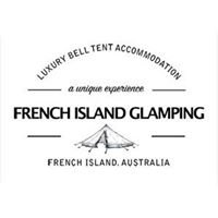 French Island Glamping
