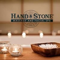 Hand & Stone Massage and Facial Spa - Oaks / Phoenixville, PA