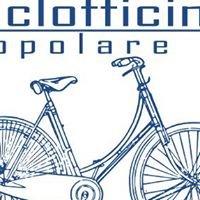 Ciclofficina Popolare Alessandria