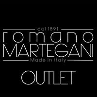 Calzaturificio Romano Martegani