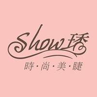 Show琇時尚美睫【高雄巨蛋】高雄接睫毛/睫毛教學/睫毛產品批售