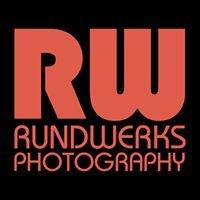 RundWerks Photography