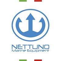 Nettuno Marine Equipment