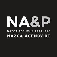 Nazca Agency & Partners