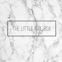 The Little Nail Box