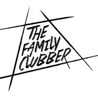 The Family Clubber