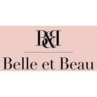 Belle Et Beau Parfumerie