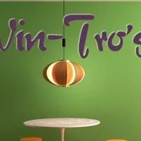 Vin-Tro's