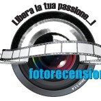 Fotorecensioni.it