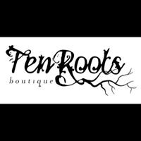 Ten Roots