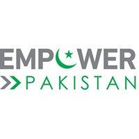 Empower Pakistan