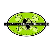 Jordan Outreach Ministries