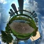 Costa del Sol 360º