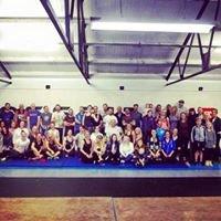 HX5 - A Fitness Revolution