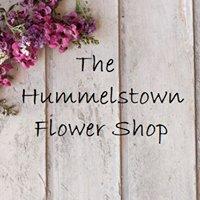 The Hummelstown Flower Shop