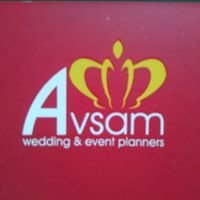 Avsam Events - Wedding planner, Trichy