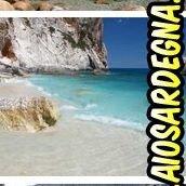 Aio Sardegna Vacanze