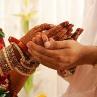 AB wedding planner