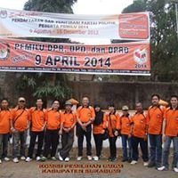 Dinas Kesehatan Kota Bekasi
