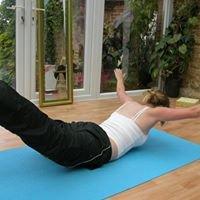 Yoga in T Krishnamacharya Tradition-Vinyasa Yoga