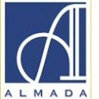 Almada Painting and Contracting