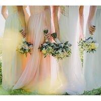 Designer Flowers NZ