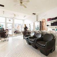 Anna's Hair Salon