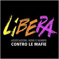 "Libera Sud Ovest Milano ""Angelo Vassallo"""